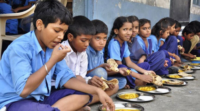 Mid-Day-Meal-food