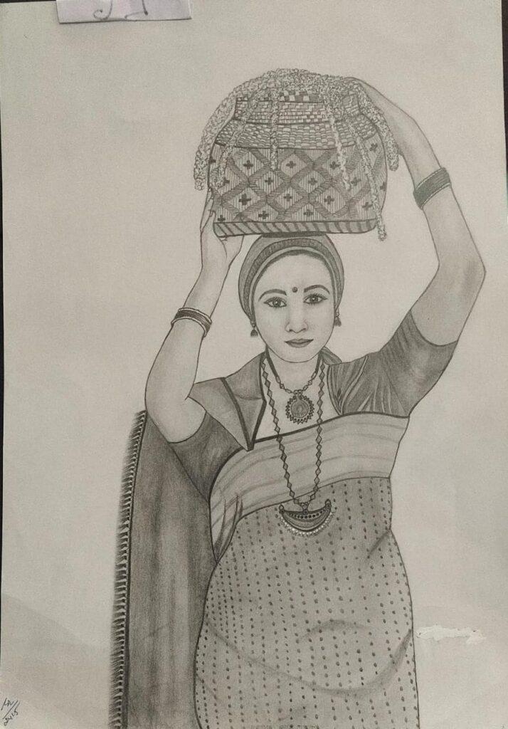 Z 3rd Consolation Kolira Mohan Mandhanna Madikeri