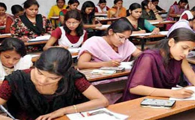 184 Education, Bengaluru Urban, Karnataka Districts