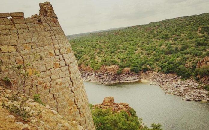 Tourist places in and around Bhilai raichur