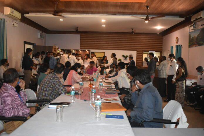Vijayanagara News