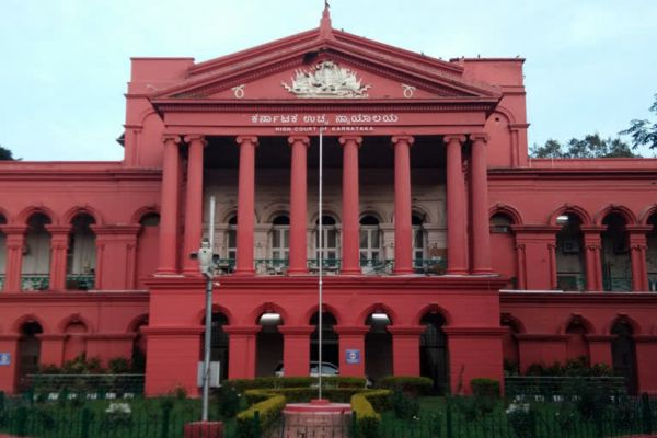 hca Karnataka Districts, National