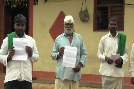 well Karnataka Districts, Belagavi
